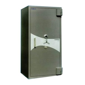 Brankas Chubb Safes Guardian Gold Size 4
