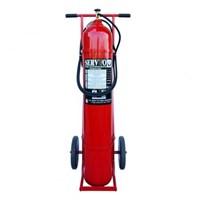 Pemadam Api Servvo Carbon Dioxide 45Kg C4500  1