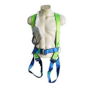 Pemadam Api Gosave Body Harness Single Hook (Merchant)