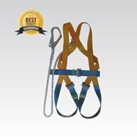 Harness Full Body Harness Big Hook V Pro 1