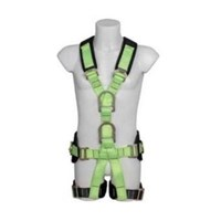 Harness Full Body Astabil Fbh 50605 1