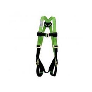 Harness Full Body Single Small Hook Safety Belt Sabuk Pengaman Kecil