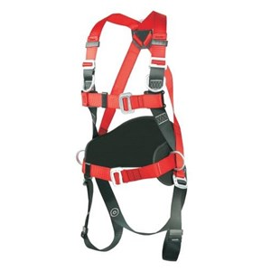 Harness Astabil Body Fbh-50608