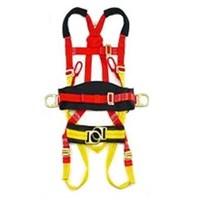 Harness Body Karam Pn42 1