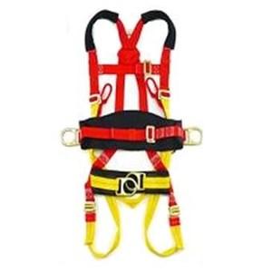 Harness Body Karam Pn42