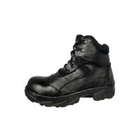 Sepatu Safety Gunung Murah Dozzer Dr215x6-Ht 1