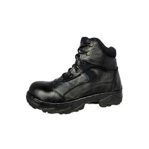 Sepatu Safety Gunung Murah Dozzer Dr215x6-Ht