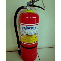 Pemadam Api Alat Pemadam Api Liberty 4 5 Kg 1