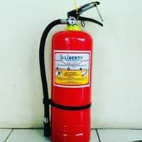 Pemadam Api Liberty 6 Kg Berkualitas 1