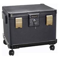 Brankas Honeywell Safe Box 1108W 1