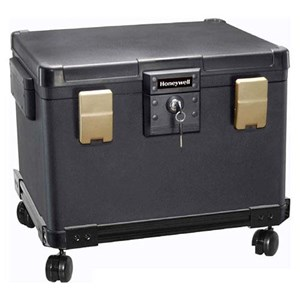 Brankas Honeywell Safe Box 1108W
