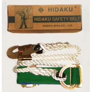 Harness Belt Harness Hindaku