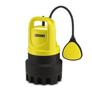 Dari Pompa Air  Submersible Pump Karcher Sdp5000 - Pompa Celup Air Keruh 0