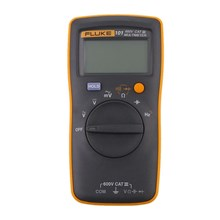 Multimeter Fluke 101 Digital Multimeter Usa Qualit