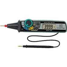 Multimeter Kyoritsu 1030 Pen Digital Multimeter