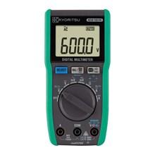 Multimeter Kyoritsu 1018H Pocket Digital