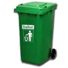 Tempat Sampah Ztl-240H -11P1r Dalton Dustbin