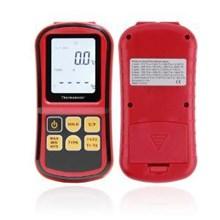 Termometer Digital Thermometer Alat Ukur Suhu J K