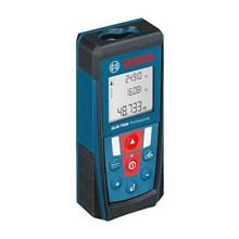 Multimeter Meteran Laser Digital Bosch Glm 7000 Pr