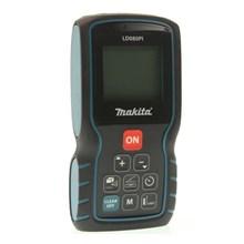 Multimeter Meteran Laser Digital Makita Ld080pi Ld