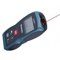 Meteran Laser Digital Makita Ld050p