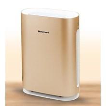 Air Purifier Hac35m1101g Honeywell Air Touch