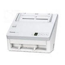 Scanner Panasonic Kv S 1056 C