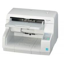 Scanner Brother Kv S 5055C
