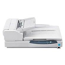 Scanner Kv S 7075 C