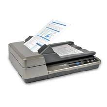 Scanner  Fuji Xerox Documate 3220