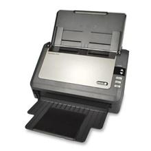 Scanner Fuji Xerox Documate 3125