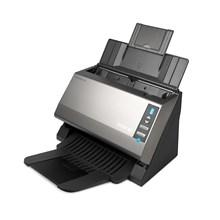Scanner Fuji Xerox Documate 4440