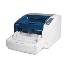 Scanner  Fuji Xerox Documate 4799