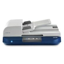 Scanner Fuji Xerox Documate 4830I