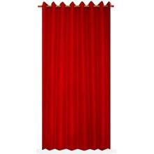 Acourete Noise Curtain
