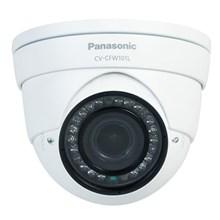 Cctv Camera Cv-Cfw101l