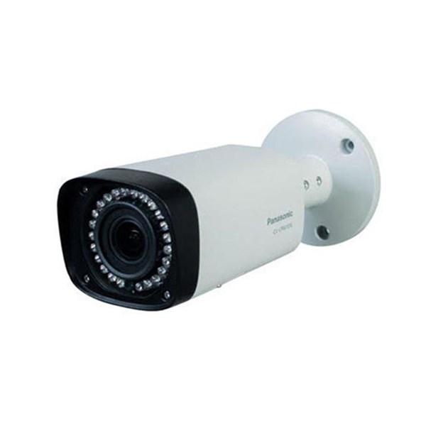 CCTV cameras CV-CPW101L