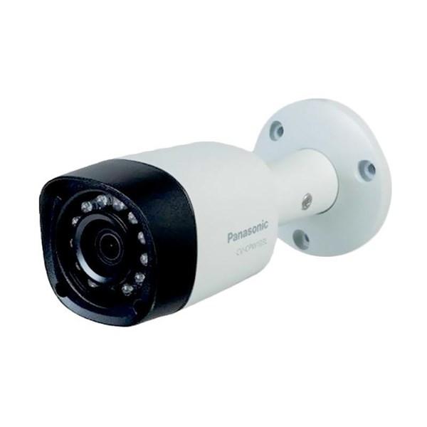 Kamera CCTV CV-CPW103L