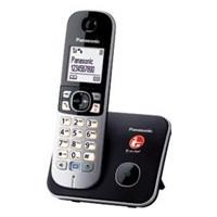 Telepon Cordless Kx-Tg6811cx
