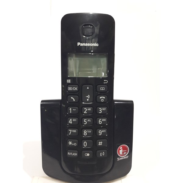 Telephone KX-TGB110CX