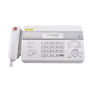 Fax Panasonic KX-FT983CX