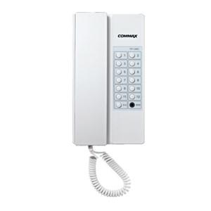 Intercom Commax TP-12RC