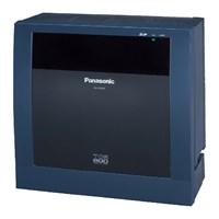 Pabx Kx-Tde600