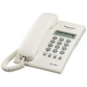 Telepon Kabel Panasonic KX T7703X