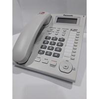 Telepon Panasonic KX-TS880ND