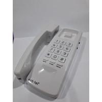 Telepon Kabel Sahitel S21 1