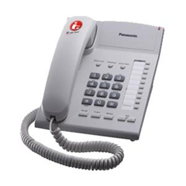 Panasonic KX-TS825ND cable telephone