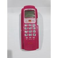 Telepon kabel Sahitel S37