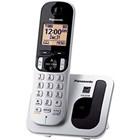 Cordless Phone KX-TGC210CX 1