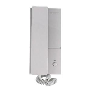 Intercom Commax TP-1L Telepon Kabel
